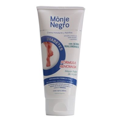 El-Monje-Negro-Manos-Pie-Diabetico-Hidratante-Nutritiva-1u-en-FarmaPlus