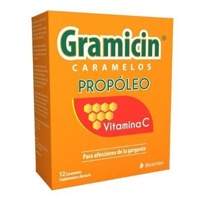 Gramicin-Propoleo-Y-Vitamina-C-Caramelos-12-Unidades-en-FarmaPlus
