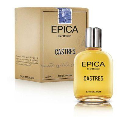 Epica-Castres-Pour-Homme-Eau-De-Parfum-60ml-en-FarmaPlus