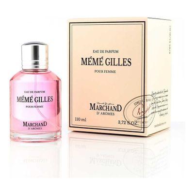 Marchand-D-Aromes-Meme-Gilles-Femenino-Edp-110-Ml-en-FarmaPlus