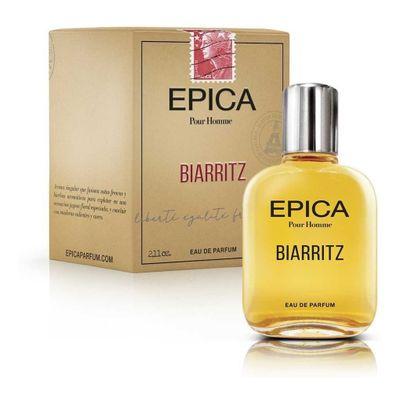 Epica-Biarritz-Pour-Homme-Eau-De-Parfum-60ml-en-FarmaPlus