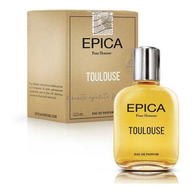 Epica-Toulouse-Pour-Homme-Eau-De-Parfum-60ml-en-FarmaPlus