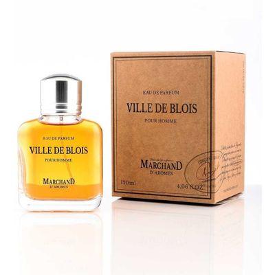 Marchand-D-Aromes-Ville-De-Blois-Masculino-Edp-120-Ml-en-FarmaPlus