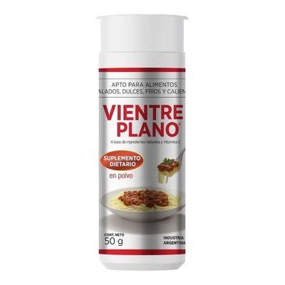 Vientre-Plano-Polvo-Adelgazante-Suplemento-Dietario-50g-en-FarmaPlus