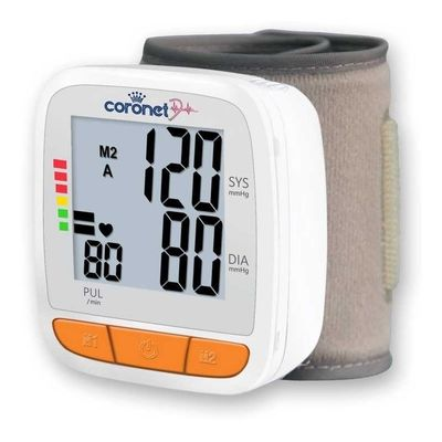 Coronet-Tensiometro-Digital-Brazo-Ld-572-Automatico-en-FarmaPlus