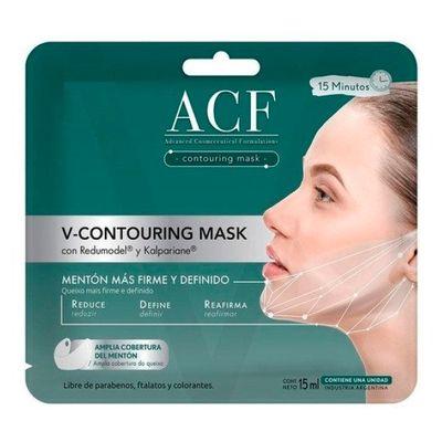 Acf-V-Contouring-Mascara-Menton-Mas-Firme-Y-Definido-15ml-en-FarmaPlus