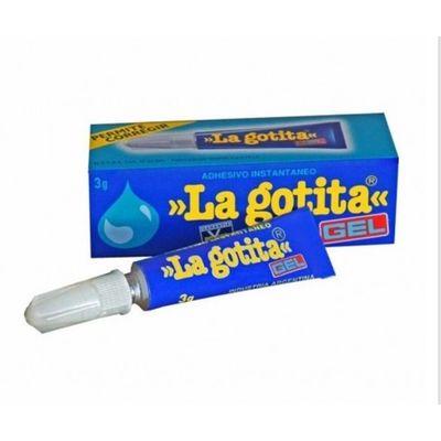 La-Gotita-Gel-Adhesivo-Instantaneo-3ml-en-FarmaPlus