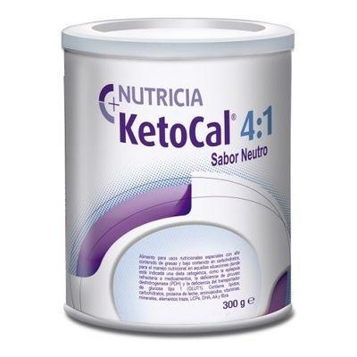 Ketocal-4-1-Dieta-Cetogenica-En-Epilepsia-Refractaria-300g-en-FarmaPlus