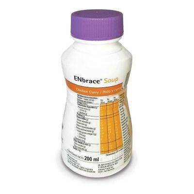 Enbrac-Drink-Soup-Pollo-Al-Curry-Hipercalorico-200-Ml-en-FarmaPlus