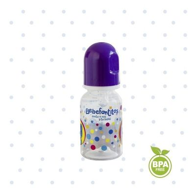 Bebefantitos-Mamadera-Juguera-Tetina-De-Siliconas-140ml-en-FarmaPlus