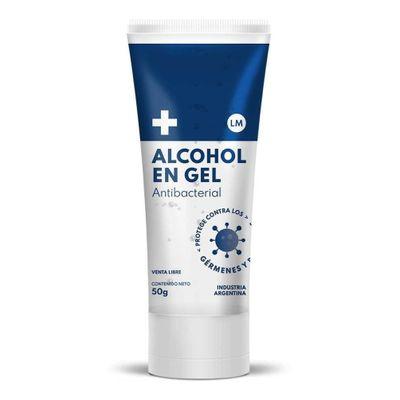 Merlino-Alcohol-En-Gel-Antibacterial-50-Gramos-en-FarmaPlus