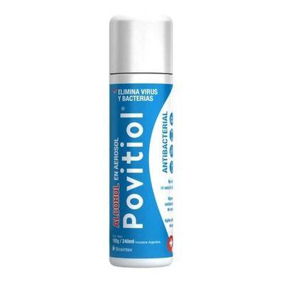 Povitiol-Alcohol-En-Aerosol-Antibacterial-240ml-1-Unidad-en-FarmaPlus