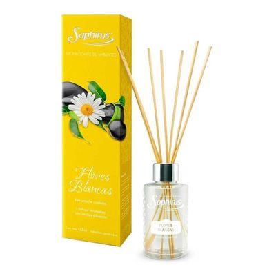 Saphirus-Difusor-Aromatico--Fragancia-Flores-Blancas-125ml-en-FarmaPlus