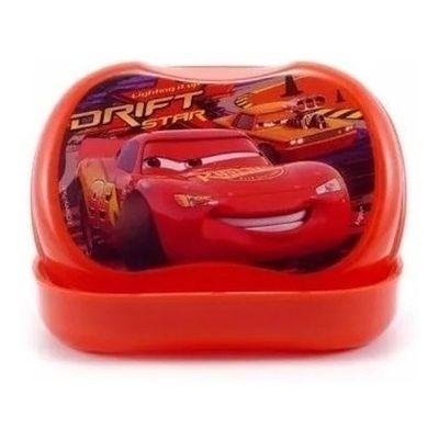 Disney-Cars-Jabonera-Plastica-Con-Tapa-1-Unidad-en-FarmaPlus