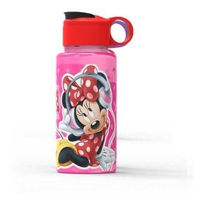 Disney-Minnie-Flip-Top-Botella-500-Ml-en-FarmaPlus