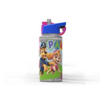 Disney-Paw-Patrol-Straw-Top-Botella-500-Ml-en-FarmaPlus