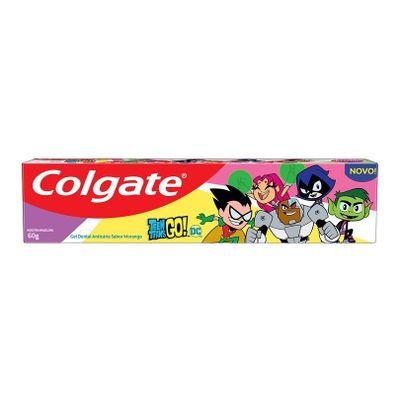 Colgate-Kids-Teen-Titans-Go-Crema-Dental-60g-en-FarmaPlus