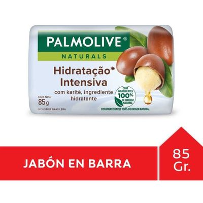 Palmolive-Naturals-Karite-Jabon-En-Barra-125g-en-FarmaPlus