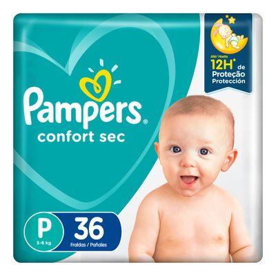 Pañales-Pampers-Confort-Sec--P-36-u-en-FarmaPlus