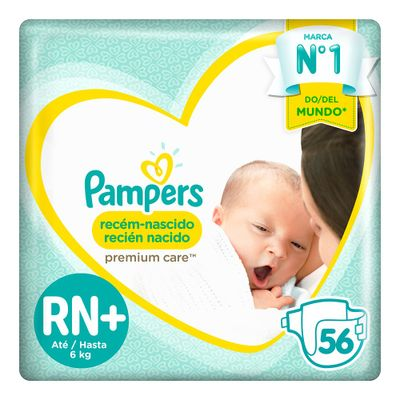 Pañales-Pampers-Recien-Nacido-Premium-Care--Rn--56-u-en-FarmaPlus