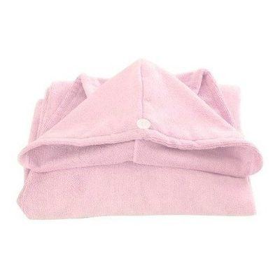 Thelma-Y-Louise-Turbante-Para-El-Cabello-Color-Rosa-1-Unidad-en-FarmaPlus