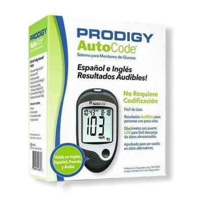 Prodigy-Autocode-Medidor-De-Glucosa-en-FarmaPlus