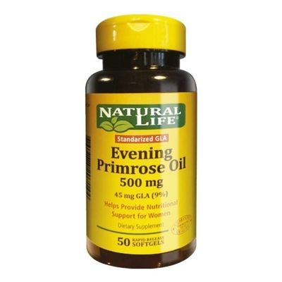 Natural-Life-Evening-Primrose-Oil-X-50-Tabletas-Good-Natural-en-FarmaPlus