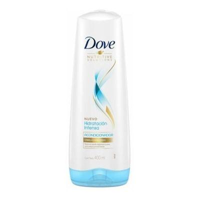 Dove-Hidratacion-Intensa-Acondicionador-X-400ml-en-FarmaPlus