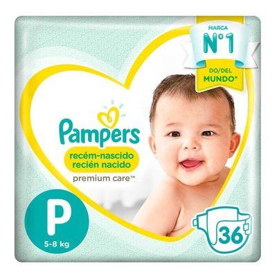 Pampers-Pañales-Premium-Care-Suave-Recien-Nacido-X36unidades-en-FarmaPlus