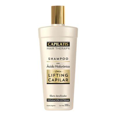 Capilatis-Shampoo-Con-Keratina-Nutricion-Profunda-350-Ml-en-FarmaPlus