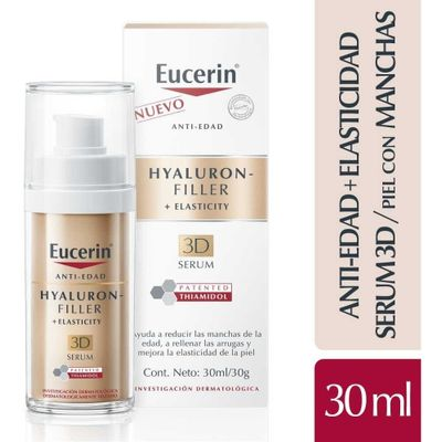 Eucerin-Hyaluron-filler-Elasticity-3d-Serum-30-Ml-en-FarmaPlus