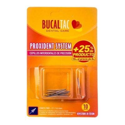 Bucal-Tac-Cepillo-Interdental-Conico-Fino-21---46-Mm-10u-en-FarmaPlus