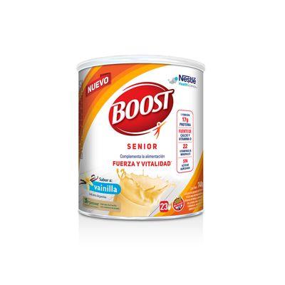 Boost-Suplemento-Nutricional-Vainilla-Lata-De-740gr