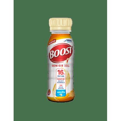 Boost-Senior-RTD-Vainilla-Suplemento-Nutricional-De-200ml