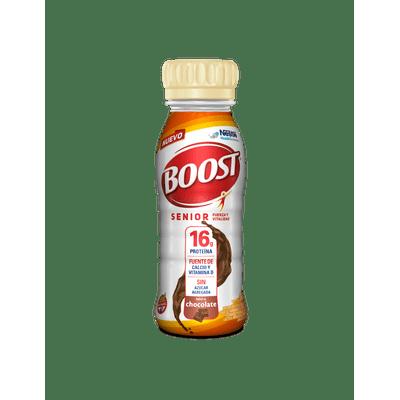 Boost-Senior-RTD-Chocolate-Suplemento-Nutricional-De-200ml