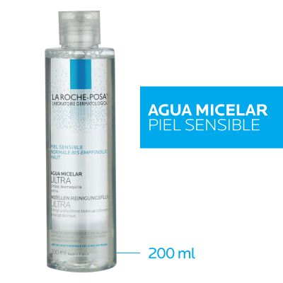 3337872410338-Agua-Micelar-Ultra-de-La-Roche-Posay-200-ml