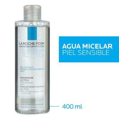 3337872411595-Agua-Micelar-Ultra-de-La-Roche-Posay-400-ml
