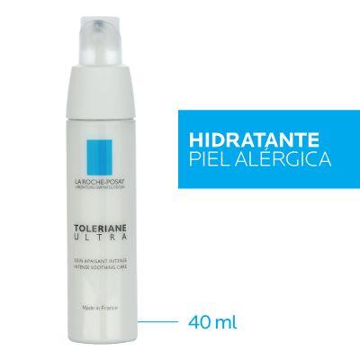 3337872412486-Hidratante-Toleriane-Ultra-para-piel-seca-de-La-Roche-Posay-40-ml
