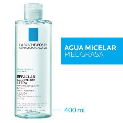 3337872412516-Effaclar-Agua-Micelar-La-Roche-Posay-400-ml