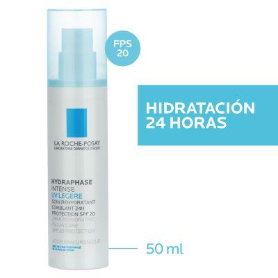 3337872412615-Hidratante-hydraphase-UV-Ligera-de-La-Roche-Posay-50-ml