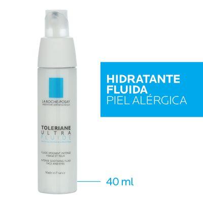 3337872414091-Hidratante-Toleriane-Ultra-fluido-para-piel-mixta-a-grasa-de-La-Roche-Posay-40-ml