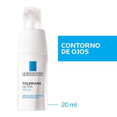 3337872419522-Toleriane-Ultra-Contorno-de-Ojos-de-La-Roche-Posay-20-ml