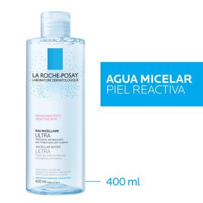 3337875528108-AGUA-MICELAR-PIEL-REACTIVA-de-La-Roche-Posay-400-ml