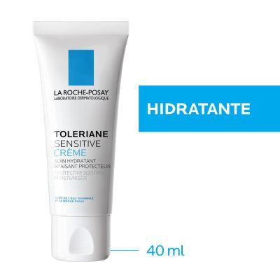 3337875578486-Hidratante-Toleriane-Sensitive-de-La-Roche--Posay-40-ml