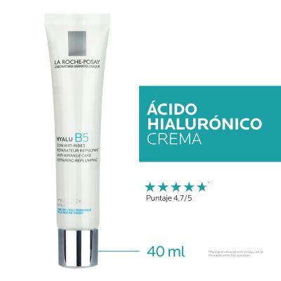 3337875583589-HYALU-B5-CREMA-de-La-Roche-Posay-con-A¡cido-hialurA³nico-40-ml