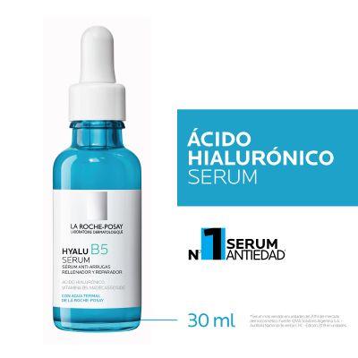 3337875583626-HYALU-B5-Serum-de-La-Roche-Posay-con-A¡cido-hialurA³nico-30-ml