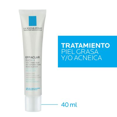 3337875598071-Effaclar-Duo-----Anti-acnA©-40ml-La-Roche-Posay-40-ml