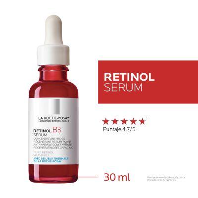 3337875694469-Retinol-B3-30-ml
