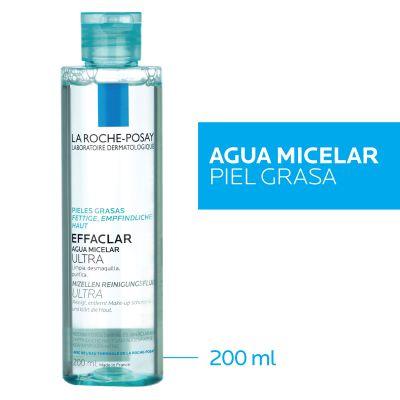 3433422408357-Effaclar-Agua-Micelar-La-Roche-Posay-200-ml