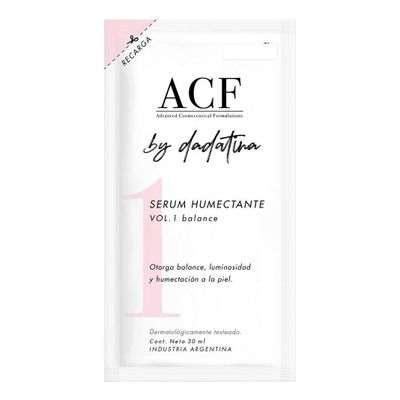 Acf-By-Dadatina-Serum-Humectante-Vol-1-Balance-Refill-30ml